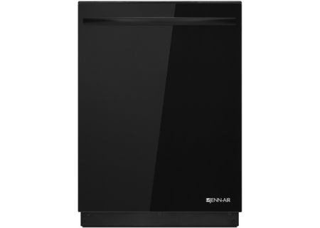Jenn-Air - JDB3650AWY - Dishwashers