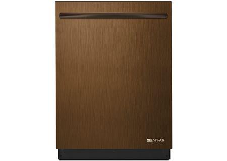 Jenn-Air - JDB3650AWR - Dishwashers