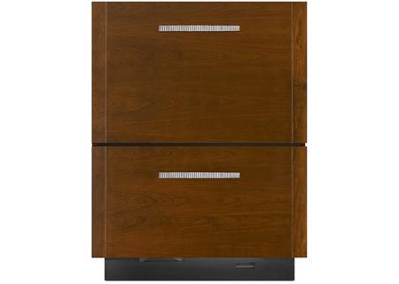 Jenn-Air - JDD4000AWX - Dishwashers