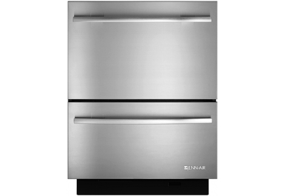 Jenn-Air - JDD4000AWS - Dishwashers