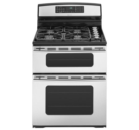 mainstays turbo convection oven manual
