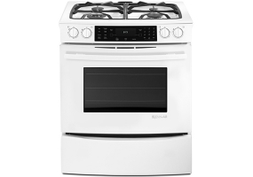 Jenn-Air - JDS8850CDW - Dual Fuel Ranges
