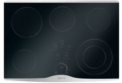 Jenn-Air - JEC0530ADS - Electric Cooktops