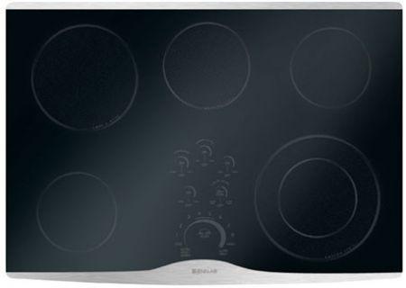 Jenn-Air - JEC0530ADS - Electric Cooktops