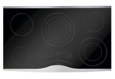 Jenn-Air - JEC0536ADS - Electric Cooktops