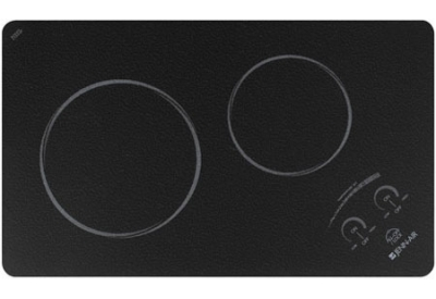 Jenn-Air - JEC6288AAB - Electric Cooktops