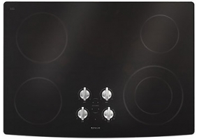 Jenn-Air - JEC8430ADB - Electric Cooktops