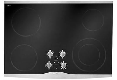 Jenn-Air - JEC8430ADS - Electric Cooktops
