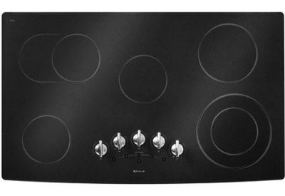 Jenn-Air - JEC8536ADB - Electric Cooktops