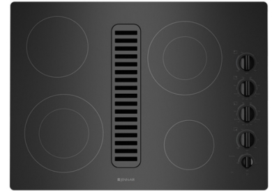 Jenn-Air - JED3430WB - Electric Cooktops