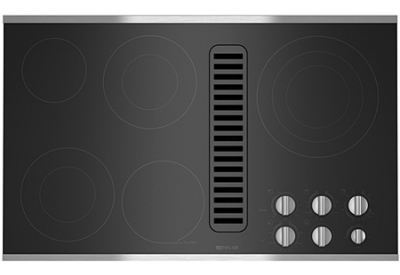 Jenn-Air - JED3536WS - Electric Cooktops