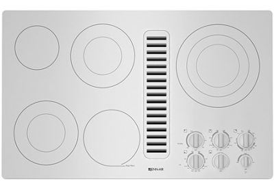 Jenn-Air - JED3536WF - Electric Cooktops