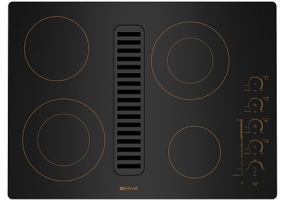 Jenn-Air - JED4430WR - Electric Cooktops