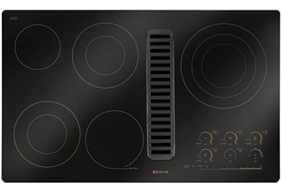Jenn-Air - JED4536WR - Electric Cooktops