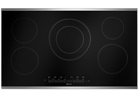 Jenn-Air - JEI0536ADS - Electric Cooktops