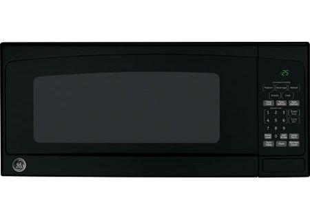 GE - JEM25DMBB  - Microwaves