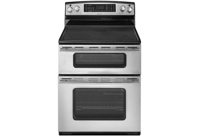 Jenn-Air - JER8895BAS - Electric Ranges