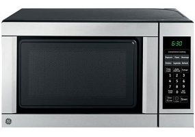 GE - JES0736SMSS - Microwave Ovens & Over the Range Microwave Hoods