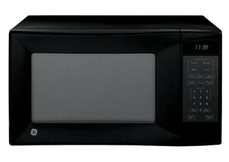 GE - JES1139DSBB - Microwaves