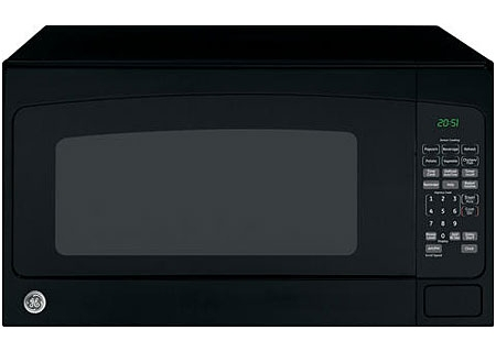 Abt Microwave Ge Profile Quot Stainless Combination Microwave - Abt microwave