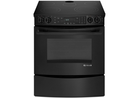 Jenn-Air - JES8750CAB - Slide-In Electric Ranges