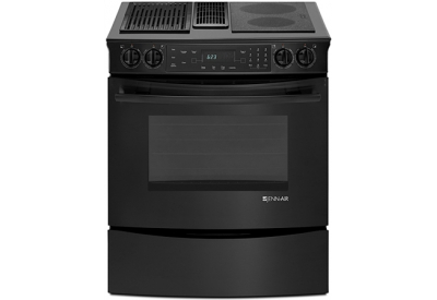 Jenn-Air - JES9750CAB - Slide-In Electric Ranges