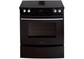 Jenn-Air - JES9900BAB - Slide-In Electric Ranges