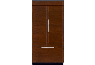 Jenn-Air - JF42NXFXDW - Built-In Bottom Mount Refrigerators