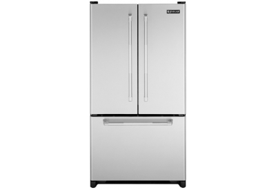 Jenn-Air - JFC2089WEP - Bottom Freezer Refrigerators
