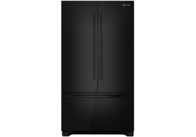 Jenn-Air - JFC2290VPY - Bottom Freezer Refrigerators
