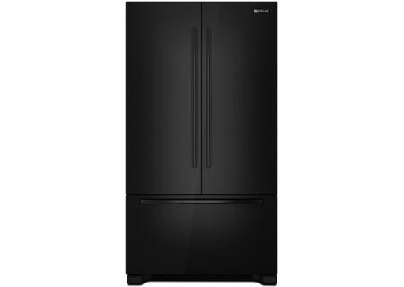 Jenn-Air - JFC2290VPY - Bottom Freezer Refrigerators