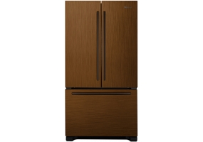 Jenn-Air - JFC2290VPR - Bottom Freezer Refrigerators