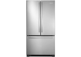 Jenn-Air - JFC2290VEM - Bottom Freezer Refrigerators