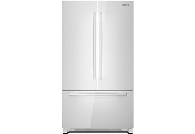Jenn-Air - JFC2290VPF - Bottom Freezer Refrigerators