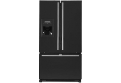 Jenn-Air - JFI2089AEB - Bottom Freezer Refrigerators