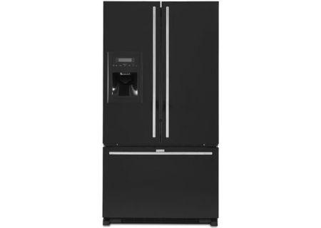 Jenn-Air - JFI2089AEB - Bottom Freezer Refrigerators