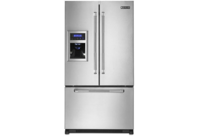 Jenn-Air - JFI2089AEP - Bottom Freezer Refrigerators