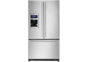 Jenn-Air - JFI2089AES - Bottom Freezer Refrigerators