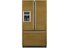 Jenn-Air - JFI2089ATS - Bottom Freezer Refrigerators