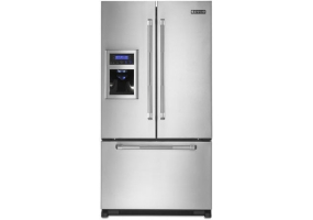 Jenn-Air - JFI2589AEP - Bottom Freezer Refrigerators