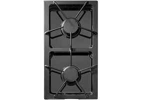 Jenn-Air - JGA8100ADB - Cooktop / Range Accessories