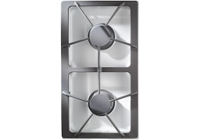 Jenn-Air - JGA8100WH - Cooktop / Range Accessories