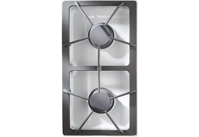 Jenn-Air - JGA8100WH - Cooktop & Range Accessories