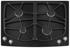 Jenn-Air - JGC9430BDB - Gas Cooktops