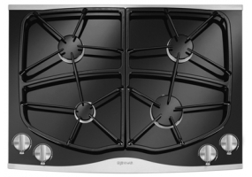 Jenn-Air - JGC9430BDS - Gas Cooktops