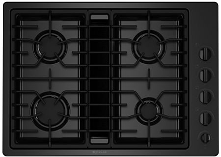 Jenn-Air - JGD3430WB - Gas Cooktops