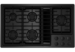Jenn-Air - JGD3536WB - Gas Cooktops