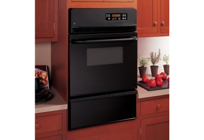 GE - JGRS06BEJB - Single Wall Ovens