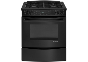 Jenn-Air - JGS8750CDB - Slide-In Gas Ranges