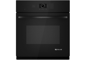 Jenn-Air - JJW2327WB - Built-In Single Electric Ovens